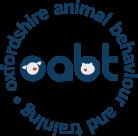 OABT Logo